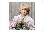 Stalk of the Town: Martha Stewart's Final Countdown