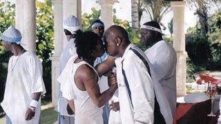Lil Wayne Sues Cash Money for $51 Mil and His Freedom