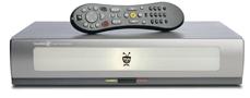 Dealzmodo: Earn a Penny Buying a Series 2 TiVo