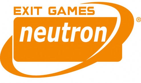 Exit's Neutron Multiplayer Gaming Platform Coming To iPhone