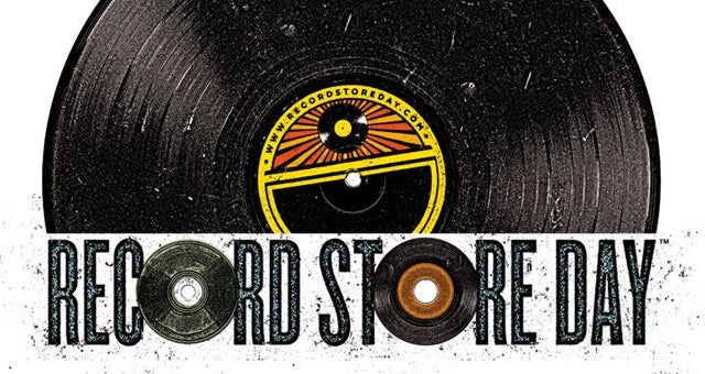 Do You Still Buy Vinyl?