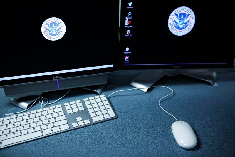 You Just Missed a Massive, Destructive (Fake) Cyberattack