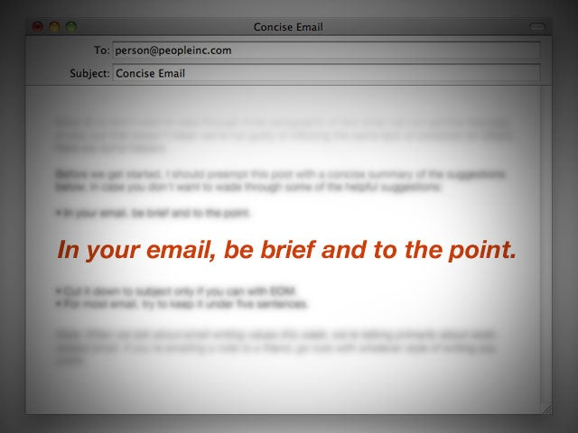 How to Effectively Use Email Auto-Responders Without Being Annoying