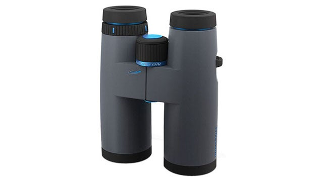The Last Pair of Binoculars You'll Ever Buy