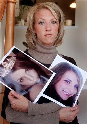 MySpace Trial, Day 1: Megan Meier's Last Words