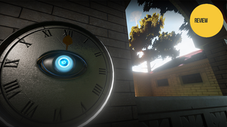 <em>Pneuma: Breath of Life</em>: The <em>Kotaku</em> Review