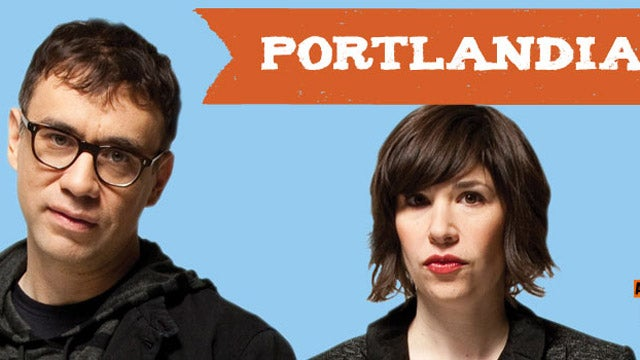 Boise Man Finds Portlandia Offensive: 'White Subcultural Equivalent of a Minstrel Show'