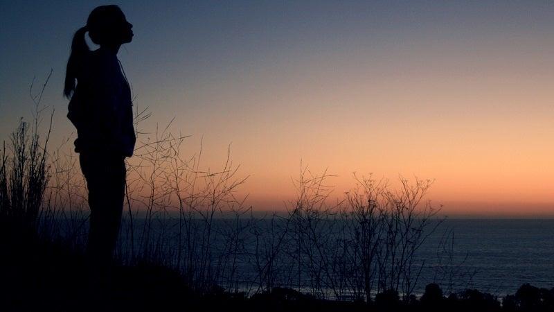 Become a Better Conversationalist by Seeking Solitude