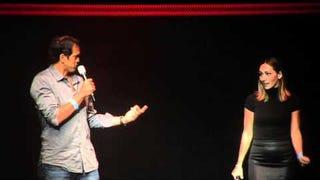 Erik Spoelstra's Karaoke Strategy: Just Smile And Dance A Lot