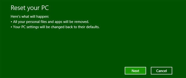 Windows 8: 20 Tips and Tricks