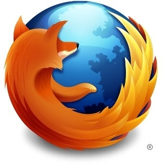 Firefox's Next JavaScript Engine Will Borrow from WebKit