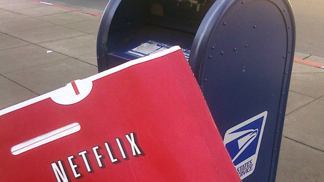 Enjoy a Few More Weeks of Netflix Without the Price Increase