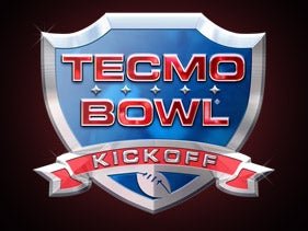 Tecmo Bowl Wii Transformed Into Something Else