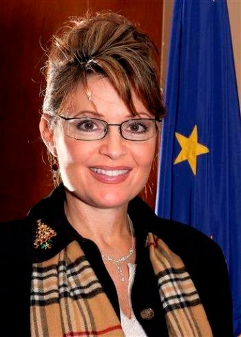 "Sarah Palin: Obama Has ""Left Behind Even The Middle Ground When It Comes To The Issue Of Life"""