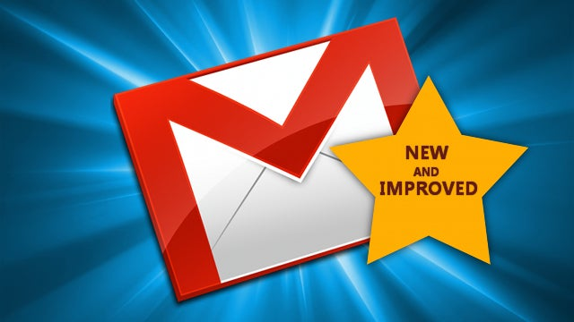 Fix Gmail's Newest Annoyances with These Userstyles and Userscripts