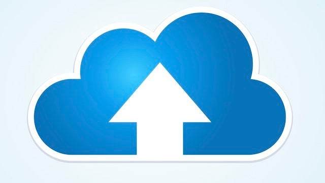 Had enough of 'Best Cloud Storage Service' articles?