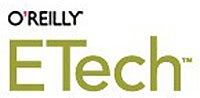 Last Chance to Submit Ideas to the Etech Conference!