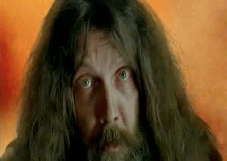 Alan Moore Documentary Will Melt Your Eyes And Ears