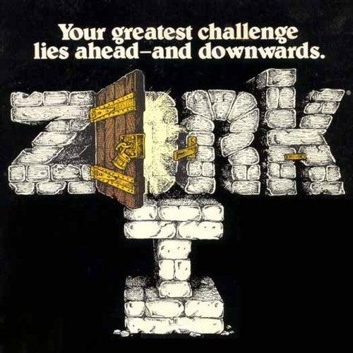 Zork: The Rock Opera