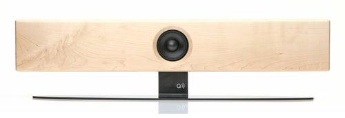 Q-Speakers Gallery
