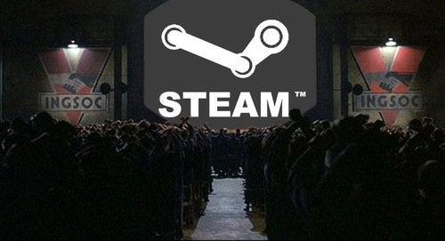 Stardock: Steam Has 70% Of PC Download Market