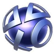 PSN Accounts Exceed 20 Million Worldwide