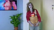 Hot Chicks *Love* Zombies