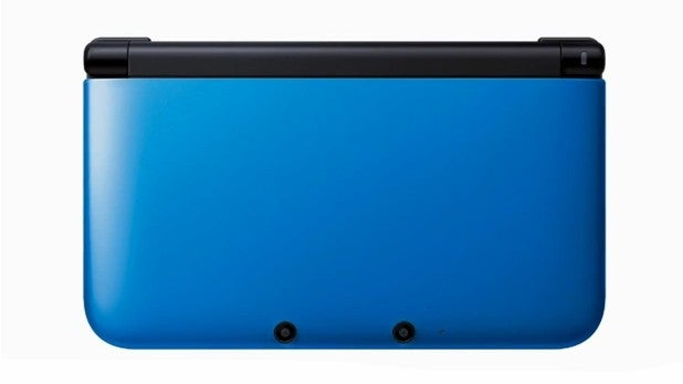 The Daddy Hacker Gaming Guide - The 3DS, Perfect Console for Dad.