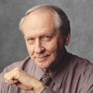 William Safire Takes On the Blacks, Rejects NYT Style Guide