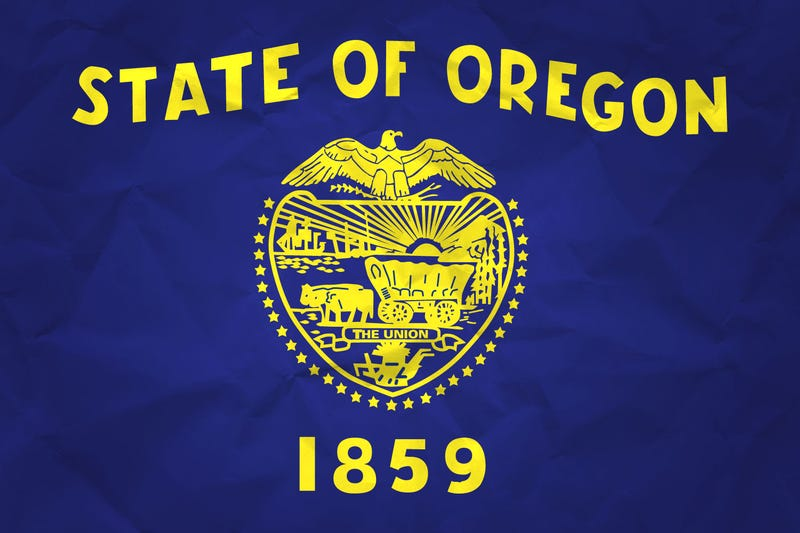 Judges Deny Motion to Appeal and Stay Same-Sex Marriage in Oregon