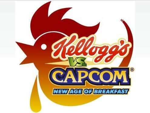 Capcom Seeks Suggestions for Next Vs. Title