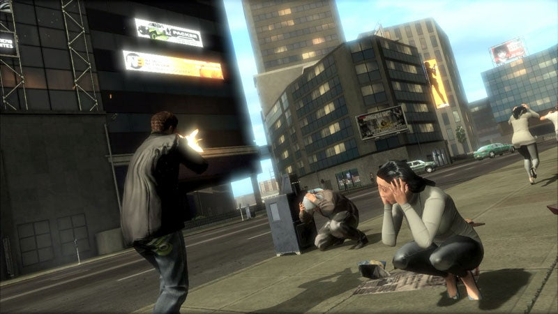 An All Points Bulletin On APB's Release Date And Pricing Structure