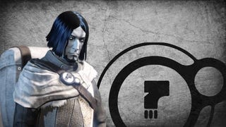 A Guide To Obtaining And Upgrading Legendary Gear In Destiny