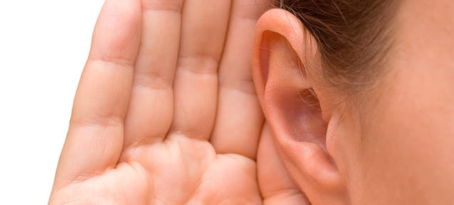 After This Audio Illusion, You'll Never Trust Your Ears Again