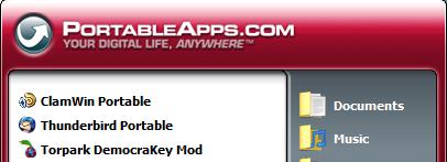 "Download of the Day: DemocraKey ""computer condom"" (Windows)"