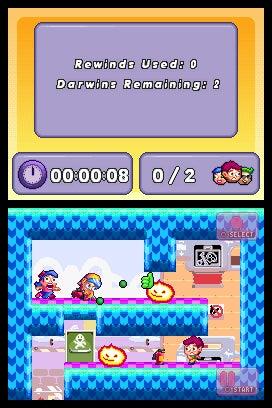 The Nintendo Download: $8 Artsy Game vs. $2 Flashlight
