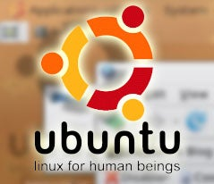 Official: Dell to Ship Ubuntu-installed Computers