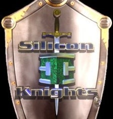 Rumor: Sega Drops Silicon Knights' Unannounced Game