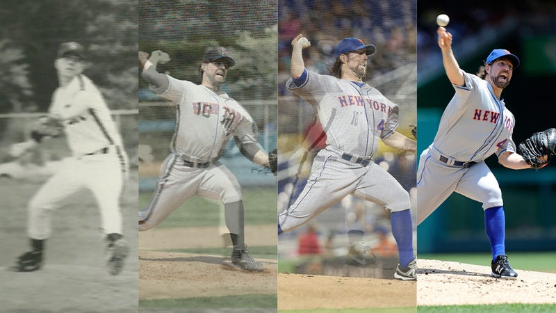 What The Best Pitcher In Baseball Taught Me About Prep School, Socrates, And The Art Of Not Selling Out