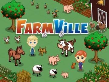 FarmVille Maker Settles Trade Secret Lawsuit With Disney