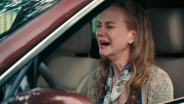 Lady-Tears Are Total Bonerkillers