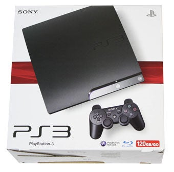 Analyst: The PlayStation 3 Could Dominate The Holidays