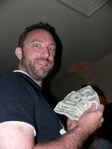 Why Jimmy Wales got booted from Wikia's top job