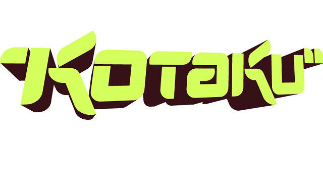 Kotaku Is Looking For A New York City-Based Editorial Fellow