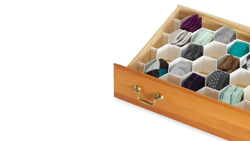 Get Organized: 15 Storage Products for Less Than $40