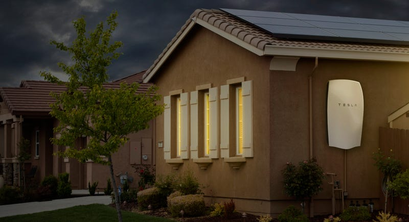 Elon Musk, SolarCity Reveal 'World's Most Efficient' Rooftop Solar Panel