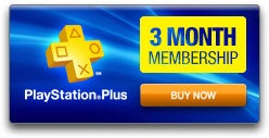 The Moneysaver: Playstation Plus, Dust, Arena Of Heroes, Stargate