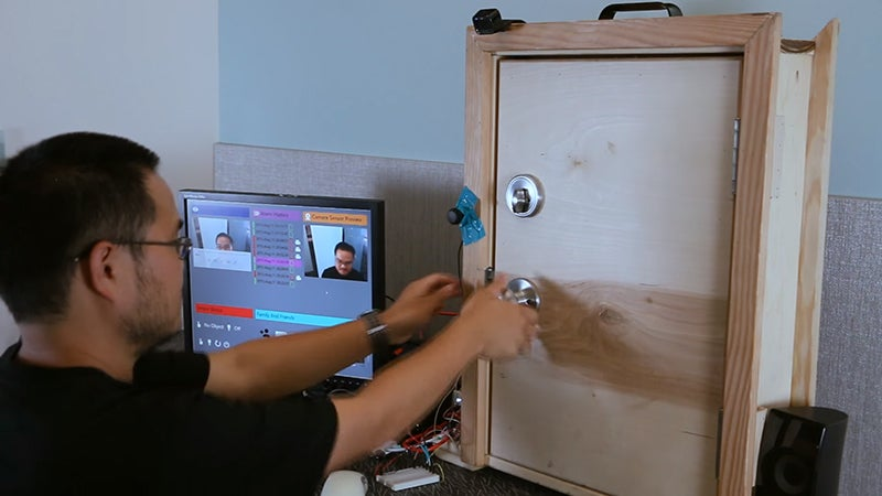 11 DIY Projects to Turn Your House Into a Smart Home