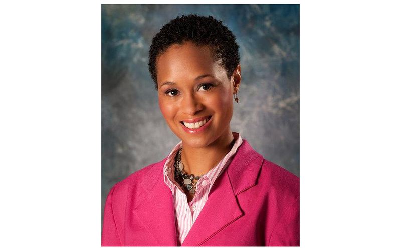 WeatherNation Hires Meteorologist Fired for Defending Her Natural Hair