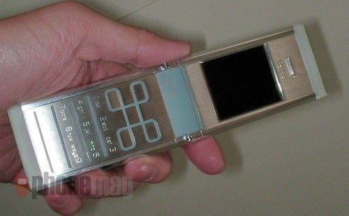 Nokia Recycles Old Stuff With An Eco-Friendly Remade Cellphone